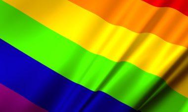 In support of LGBTIQ